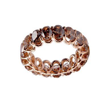 Brown Diamonds Kollekció - A9