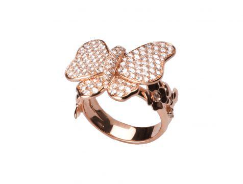 Butterfly Kollekció - F1