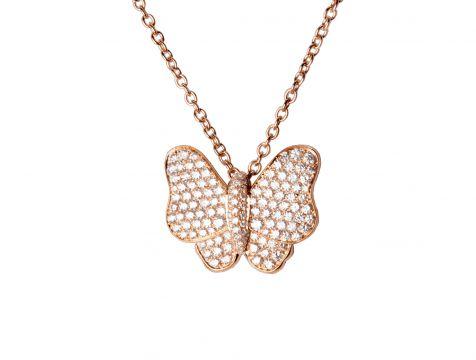 Butterfly Kollekció - F3