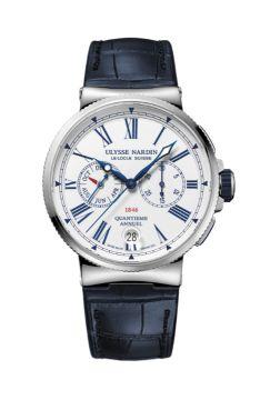 Marine Chronograph - 1533-150/E0