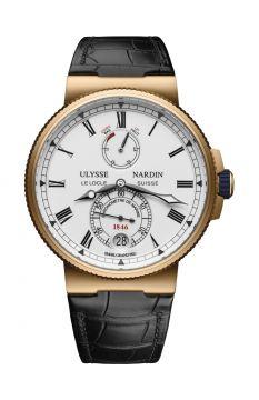 Marine Chronometer - 1186-126/E0