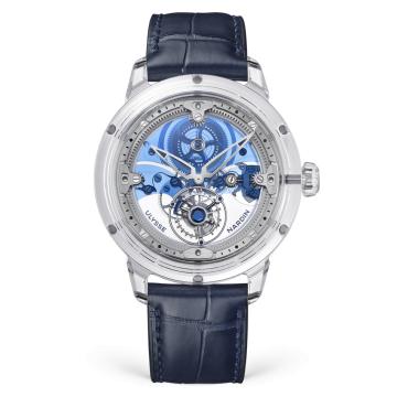 Grand Bleu 44 MM - 793-300