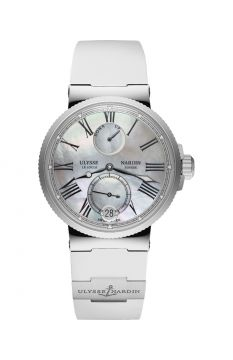 Marine Chronometer Lady - 1183-160-3/40