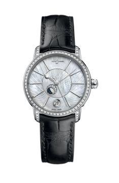 Classic Lady Luna - 8293-123BC-2/91