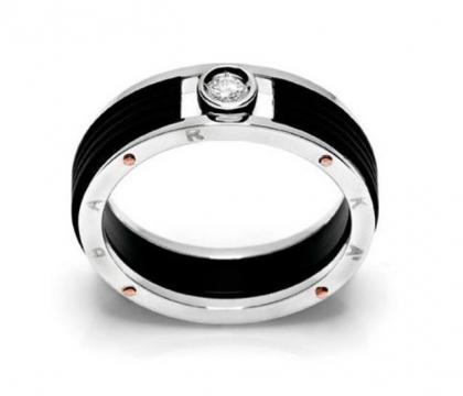 Baraka Ring - AN211461BRGR