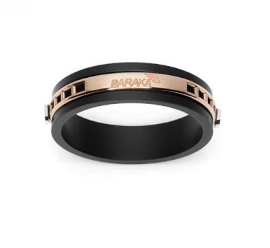 Baraka Ring - AN272101RBAN