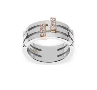 Baraka Ring - AN272231BRDB