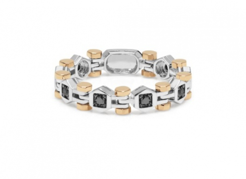 Baraka Ring - AN301001BRDN