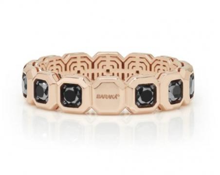 Baraka Ring - AN302101RODN
