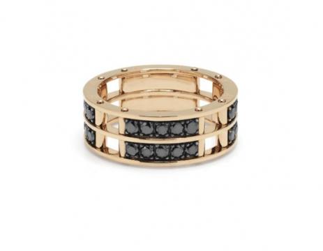Baraka Ring - AN303041RODN