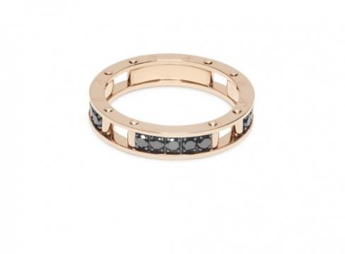Baraka Ring - AN314601BRDN