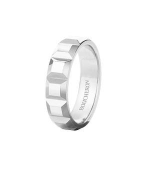 QUATRE CLOU DE PARIS RING - JRG02722