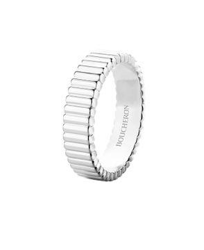 QUATRE GROSGRAIN RING - JRG02719