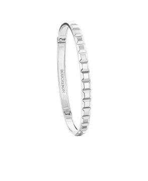 QUATRE CLOU DE PARIS BANGLE BRACELET - JBT00609M