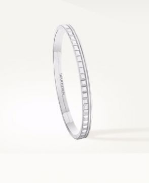 QUATRE RADIANT EDITION BANGLE BRACELET - JBT00514
