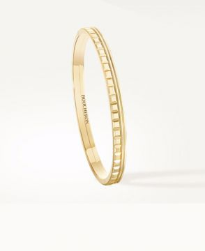 QUATRE RADIANT EDITION BANGLE BRACELET - JBT00515