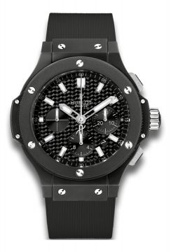 BIG BANG BLACK MAGIC 44 mm - 301.CI.1770.RX