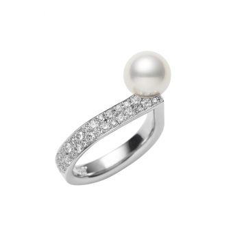 Universe Elements Ring - PR-934*U