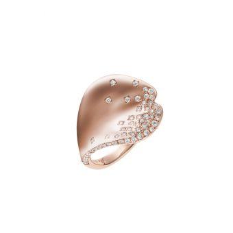 Les Pétales de Ginza Ring - DGR-1442*I