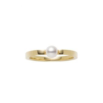 Ring - PR-1475*K