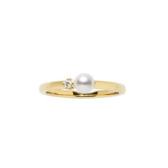Ring - PR-1474*K