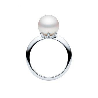 Mikimoto Mellia Ring - PR-1430*R
