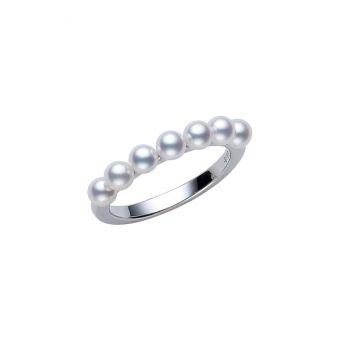 Ring - PR-1426*U