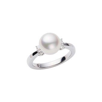Ring - PR-1425*R