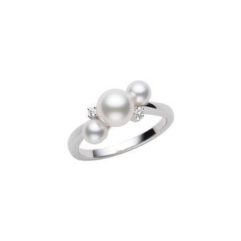 Ring - PR-829*U