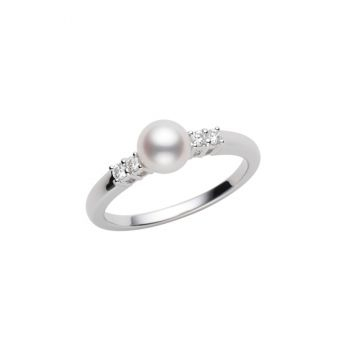 Ring - PR-818*U