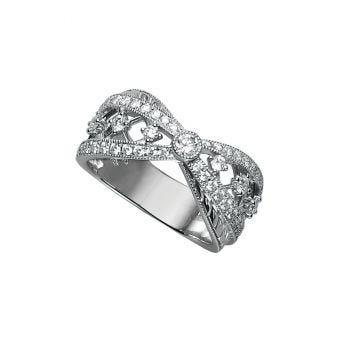 Ring - DGR-1419*U