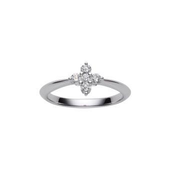 Ring - DGR-1304*U