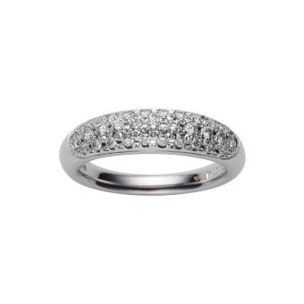 Ring - DGR-1169*R