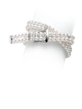 Bracelet - WD-1547DU