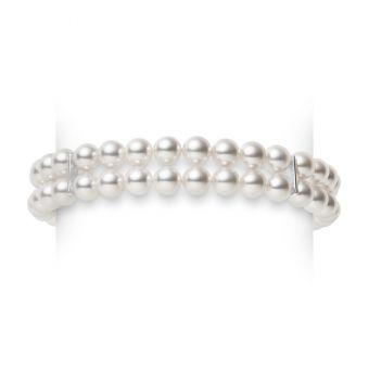 Bracelet - WD-1634ZS