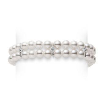 Bracelet - WD-1635GU