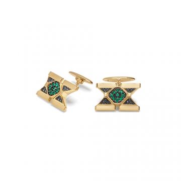Balck Emerald Kollekció - PS28230