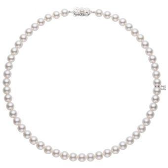 Necklace - WK-754