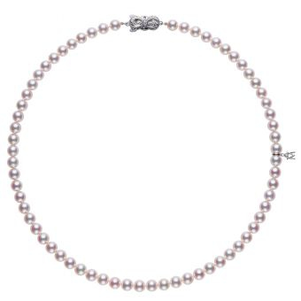 The Best of The Best Necklace - WK-701