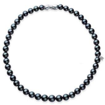Necklace - RG-Y
