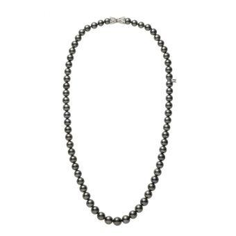 Necklace - RG-1256YU