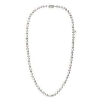 Necklace - WKM-703