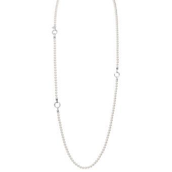 Necklace - KZ-1577ZC