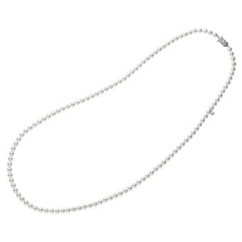 Necklace - WKO-703