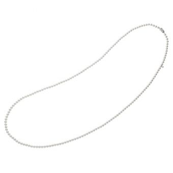Necklace - WKR-703