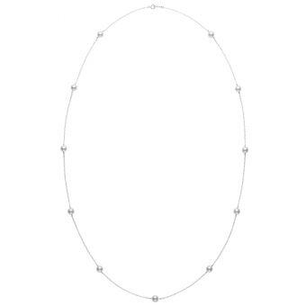 Necklace - PP-20354U