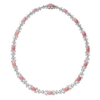 Conch Pearl Jewellery Pendant - PP-6877CU