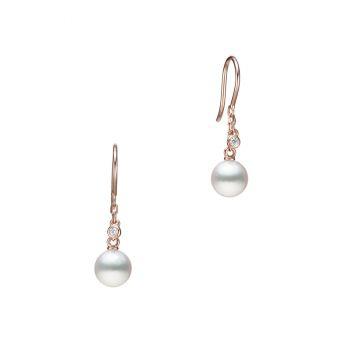 Pierced Earrings - PE-1727PI