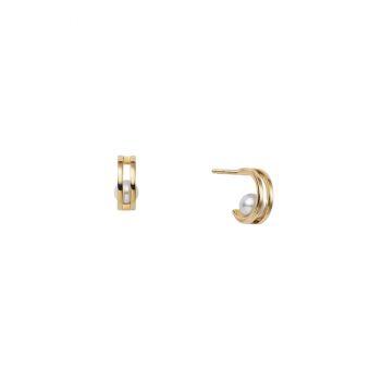 Pierced Earrings - PE-1723PK
