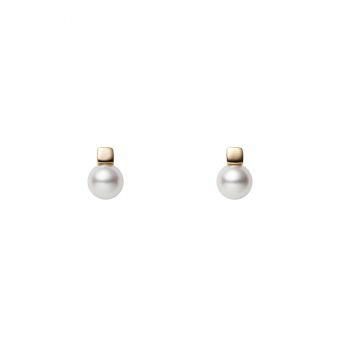 Pierced Earrings - PE-1726PK